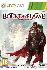 Bound by Flame | XBOX360
