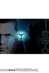 Tiesto - Club Life 191