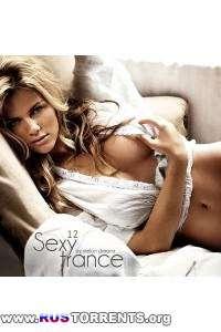 VA - Sexy Trance #12
