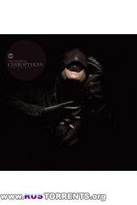The Panacea - Chiropteran