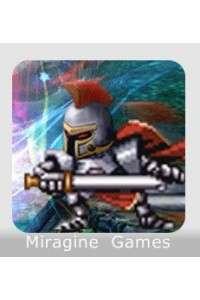 Miragine War v2.2 | Android