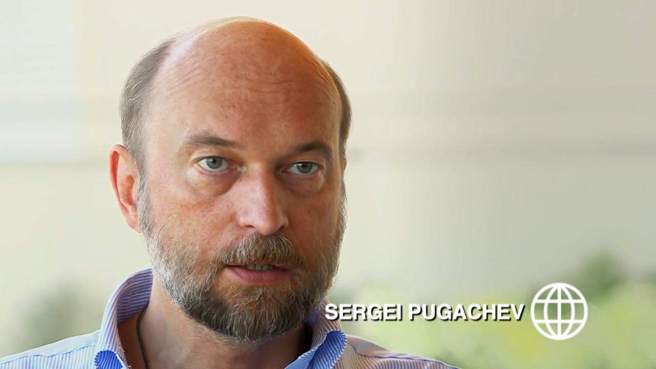 Тайные богатства Путина | HDTVRip 720p | P2