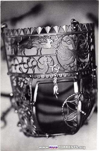 Фотографии - Эрмитаж. Рыцарский зал. [3286x2156] [32 шт.] | JPG