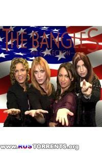 The Bangles - Hit Collection | MP3