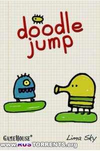 Doodle Jump EN