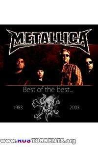 Metallica - Best Of The Best | MP3
