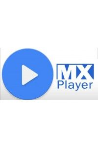 MX Player Pro v.1.7.38  | Android