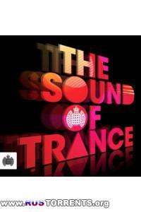 VA-The Sound Of Trance