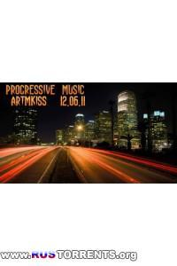 VA - Progressive Music