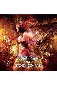 VA - Fierce Angel pres. The Story So Far | MP3