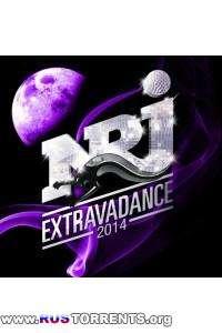 VA - NRJ Extravadance