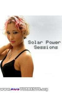Suzy Solar - Solar Power Sessions 600-606