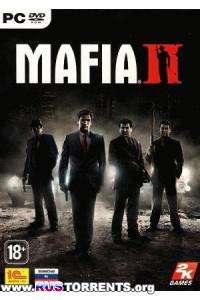 Mafia 2 - Sin City