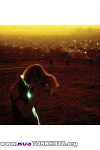 Neon Indian - Era Extrana