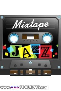 VA - Mixtape; Jazz | MP3
