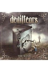 Deviltears - The Keys | MP3