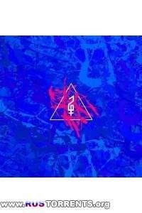 Би-2 - #16плюс [Deluxe Version] | MP3