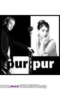 Pur:Pur Сomplete Official Discography