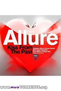 Tiesto Presents Allure - Kiss From The Past | MP3