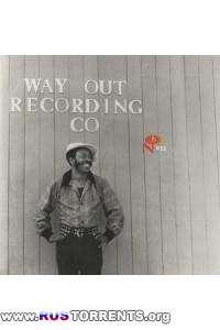 VA - Eccentric Soul: The Way Out Label | MP3