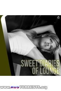 VA - Sweet Diaries of Lounge | MP3