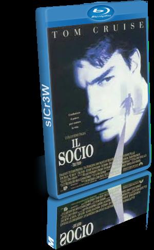 Il socio (1993).mkv BDRip 480p x264 AC3 iTA