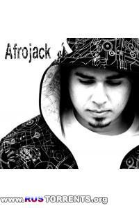 Afrojack - Live @ Electric Daisy Carnival in Las Vegas