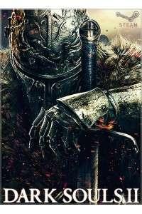 Dark Souls 2 [Update 10 + DLC] | PC | Steam-Rip от Let'sРlay