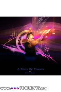 Armin van Buuren - A State of Trance Episode 485