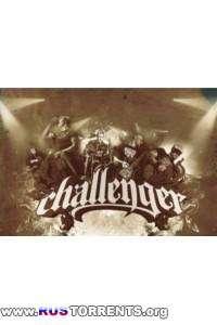 Challenger - Дискография