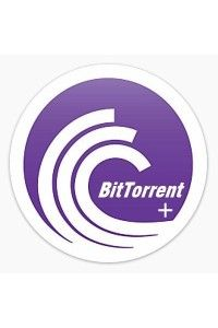 BitTorrent Plus 7.9.2 build 35704 Stable | PC | RePack (& Portable) by D!akov