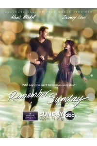 Помни воскресенье | HDTVRip | P