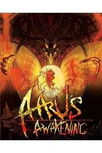 Aaru's Awakening | PC | Лицензия