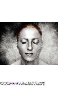 Ellen allien - Dust