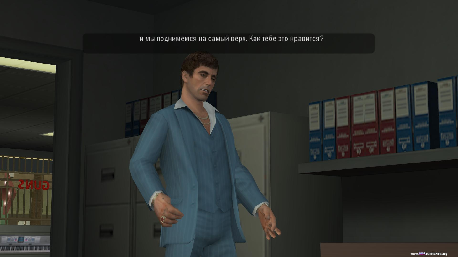 ���� �� ������ | PC | RePack �� R.G. Origami