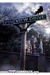 Pineview Drive | PC | RePack от R.G. Freedom