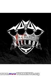 NoVoN - Kill Roi