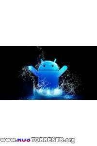 Игры и приложения на Android   Androsoft. 5 игр.