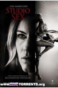 Студия секса | Вlu-Ray 1080p | BaibaKo