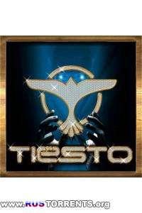 Tiesto - Tiesto's Club Life 322