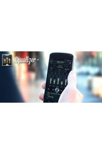 Equalizer + Pro (Music Player) v2.1.4 | Android