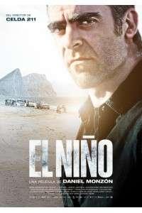 Эль-Ниньо | BDRip 1080p | L2