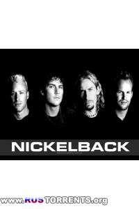 Nickelback-Дискография