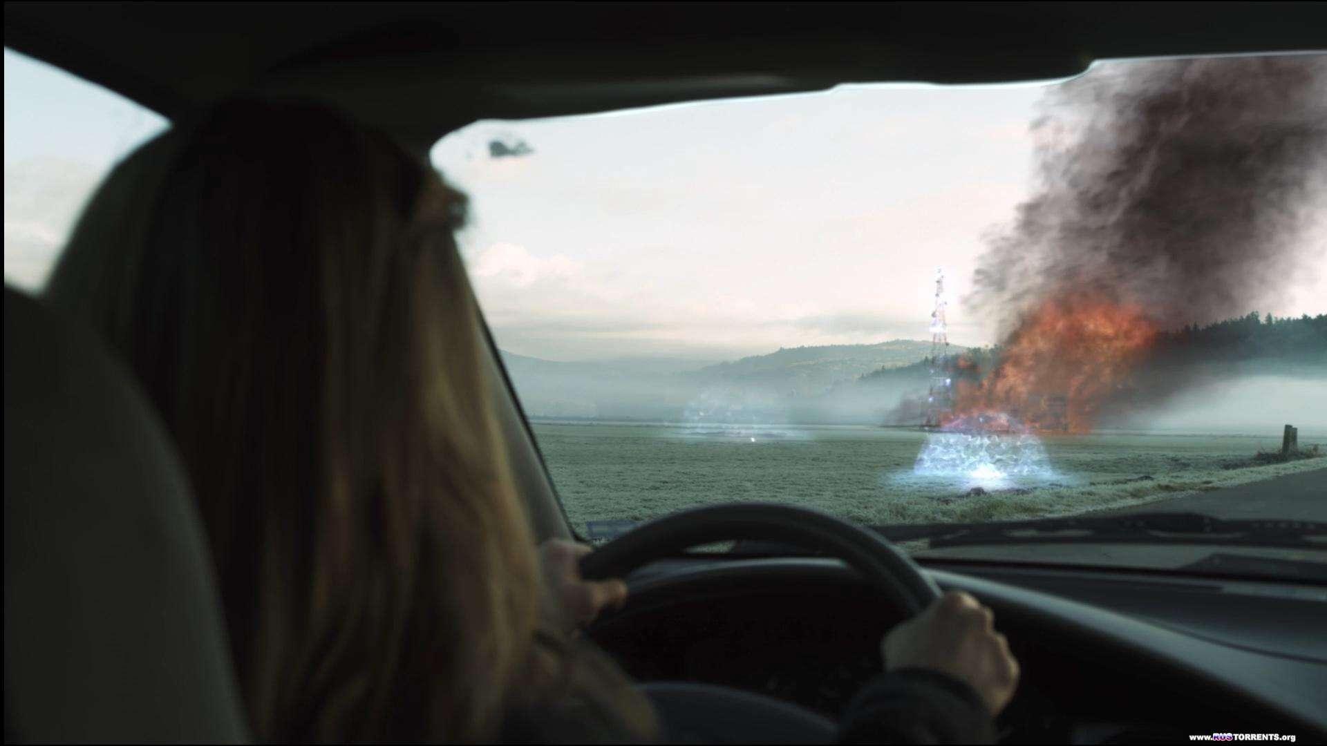 Апокалипсис | BDRip 1080p