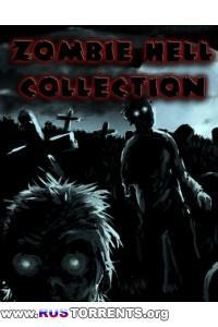 Zombie Hell Collection