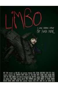 Лимбо | HDRip | L1