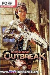 Scourge: Outbreak - Ambrosia Bundle | PC | RePack от Brick