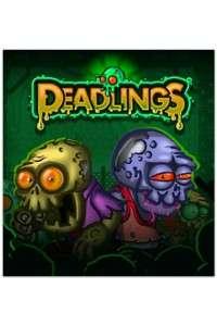 Deadlings - Rotten Edition   PC   Лицензия