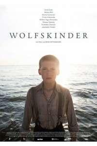 Волчьи дети | HDTVRip | L1