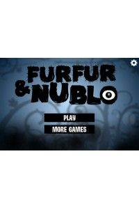 Furfur and Nublo v1.2.0 | Android